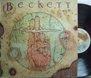 【英Raft】Beckett/Same (Tim Hinkley)