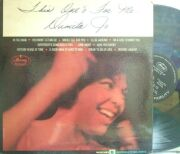 【米Mercury mono】Damita Jo/This One's For Me