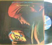【英Jet】Electric Light Orchestra/Discovery