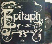 【米Billingsgate】Epitaph/Outside The Law (RL)