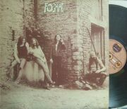 【英Bearsville】Foghat/Same (Savoy Brown, Black Cat Bones)