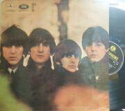 �ڱ�Parlophone mono��The Beatles/For Sale