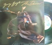 【英Gull】Gary Boyle/The Dancer (Rod Argent, Dave McRae, Simon Phillips, Morris Pert, etc)