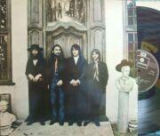 �ڱ�Parlophone��The Beatles/Hey Jude