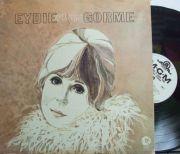 【米MGM】Eydie Gorme/It Was A Good Time (promo)