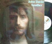 �ڱ�Asylum��J. D. Souther/John David Souther (�����ե���ࡡ�ޥȣ�)