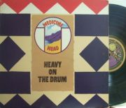 【英Dandelion】Medicine Head/Heavy On The Drum
