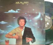 【英Magic Moon/MPL】Zoot Money/Mr. Money (Dick Morrissey, Jim Mullen, Francis Monkman, etc)