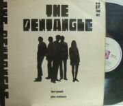 【英Transatlantic】The Pentangle/Same