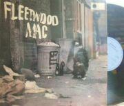 �ڱ�Blue Horizon mono��Fleetwood Mac/Peter Green's Fleetwood Mac