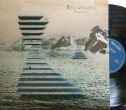【英Sovereign】Renaissance/Prologue