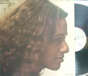 【英Ode】Carole King/Rhymes & Reasons (David T. Walker, Harry Sweets Edison, etc)