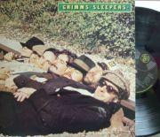 【英DJM】Grimms/Sleepers (Neil Innes, Andy Roberts, etc)