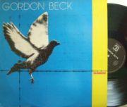 ��ʩJMS��Gordon Beck/Sunbird (Allan Holdsworth, J.F. Jenny-Clark, etc)