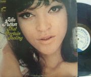 【米Blue Note】John Patton/That Certain Feeling (Junior Cook, etc)