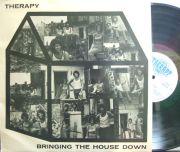 �ڱ�Magnum��Therapy (Dave Shannon, Fiona Simpson)/Bringing The House Down