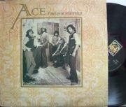 【英Anchor】Ace/Time For Another  (The Action, Mighty Baby, Warm Dust)