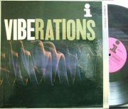 【米Interlude】Terry Gibbs/Viberations (Harry Babasin, Dempsey Wright, etc)