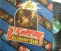 �ڱ�Vertigo��The Sensational Alex Harvey Band/Live