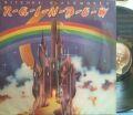 【英Oyster】Ritchie Blackmore/Ritchie Blackmore's Rainbow