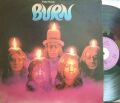 【英Purple】Deep Purple/Burn