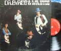 【米Columbia 360 sound】The Byrds/Dr.Byrds & Mr.Hyde