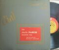 【米Dial mono】Charlie Parker/Collectors' Items - Thirteen Masters Previously Unreleased (Miles Davis, Duke Jordan, etc)