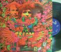 【英Reaction】Cream/Disraeli Gears