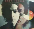 【英CBS】Andy Fraser (ex Free)/In Your Eyes