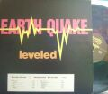 【米Beserkley】Earth Quake/Leveled (promo)