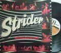 【英GM】Strider/Misunderstood (Jennie Haan)