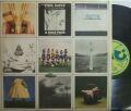 【英Harvest】Pink Floyd/Nice Pair (歯医者バージョン)激レア