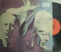 【英CBS】Johnny Winter/Second Winter (2LP)