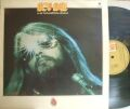【英A&M】Leon Russell/And The Shelter People (Jesse Ed Davis, Carl Radle, Jim Gordon, etc)