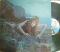 【英Island】Roxy Music/Siren (Eddie Jobson, Johh Gustafson)