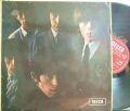 �ڱ�open Decca mono��Rolling Stones/No.2 (blind man)