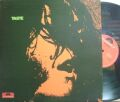 【英Polydor】Taste/Same  (Rory Gallagher)