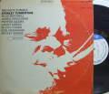 【米Blue Note NY】Stanley Turrentine/Rough 'N Tumble