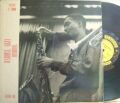 【米Prestige NYC mono】Wardell Gray/Memorial Vol.1 (Al Haig, Teddy Charles, Frank Morgan, Sonny Clark, etc)