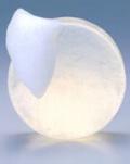 veldima(ベルディマ)クリアソープ(枠練石けん)(100g)