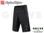 Troy Lee Designs [ RUCKUS Short ] 2018 / Star 【GROVE青葉台】