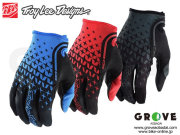 Troy Lee Designs [ XC GLOVE MEGABURST ] 2018 【GROVE青葉台】※3月入荷予定
