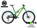 "KONA [ 2016 PROCESS 134 27.5""��650B��]  ��GROVE���ҡ�"