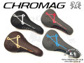 CHROMAG [ 2016 OVERTURE Saddle ] Brandon Semenuk Pro Model - LIASON���꡼�� �����⿷�ɡ�