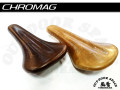 CHROMAG [ SADDLE TRAILMASTER LTD ] �ȥ쥤��饤�ɸ����ܳץ��ɥ� �����ⲣ�ۡ͡�߸˸¤�
