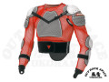 DAINESE [ GLADIATOR KID 05 ] ���å��ѥܥǥ��ץ�ƥ����� JM������ �����ⲣ�͡�