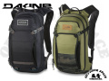 DAKINE [ 2016 DRAFTER 12L Hydration Backpack ] 12L 3LHydrapack 【風魔横浜】★特価40%OFF