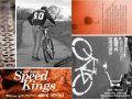 DVD [ SPEED KINGS ] �����⿷�ɡ�