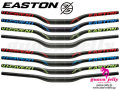 EASTON [ HAVEN 35 Carbon Bar ] ��35mm �����ܥ󡦥饤�����С� �ڢ��߸�ʬ�¤�/���ʿ��֤��ۡ����⿷�ɡ�