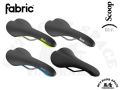 FABRIC [ Scoop Saddle /Cro-mo ] Radius (�����)  �����ⲣ�͡�
